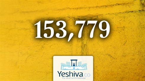 A summary of Tisha B'Av on The Website