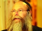 Rabbi David Dudkevitz