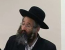 Rabbi Chaim David Kobelsky